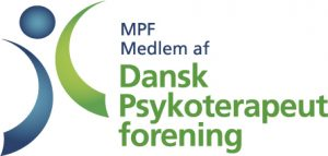 DPFO_LogoMedlem-300x143